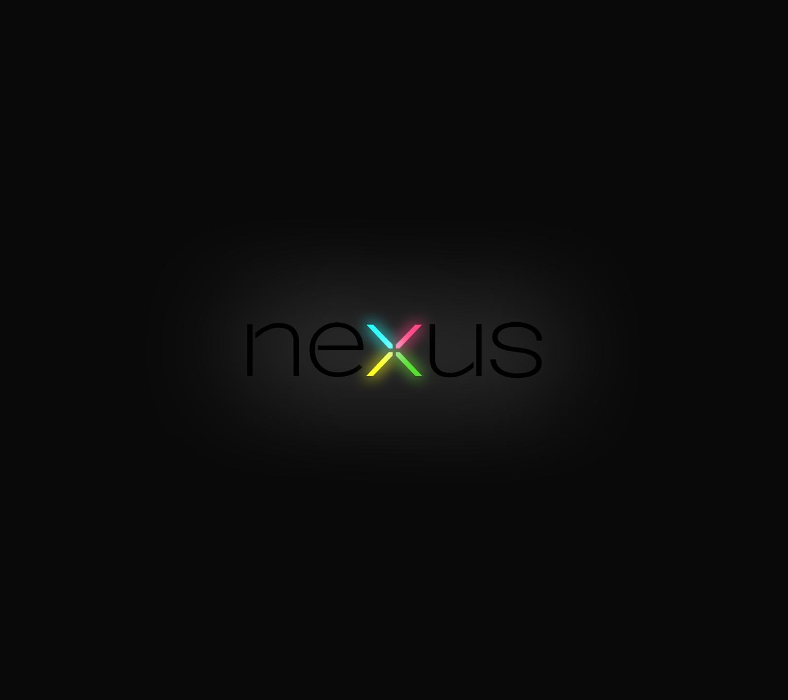 73] Nexus Desktop Wallpaper on WallpaperSafari 1620x1440