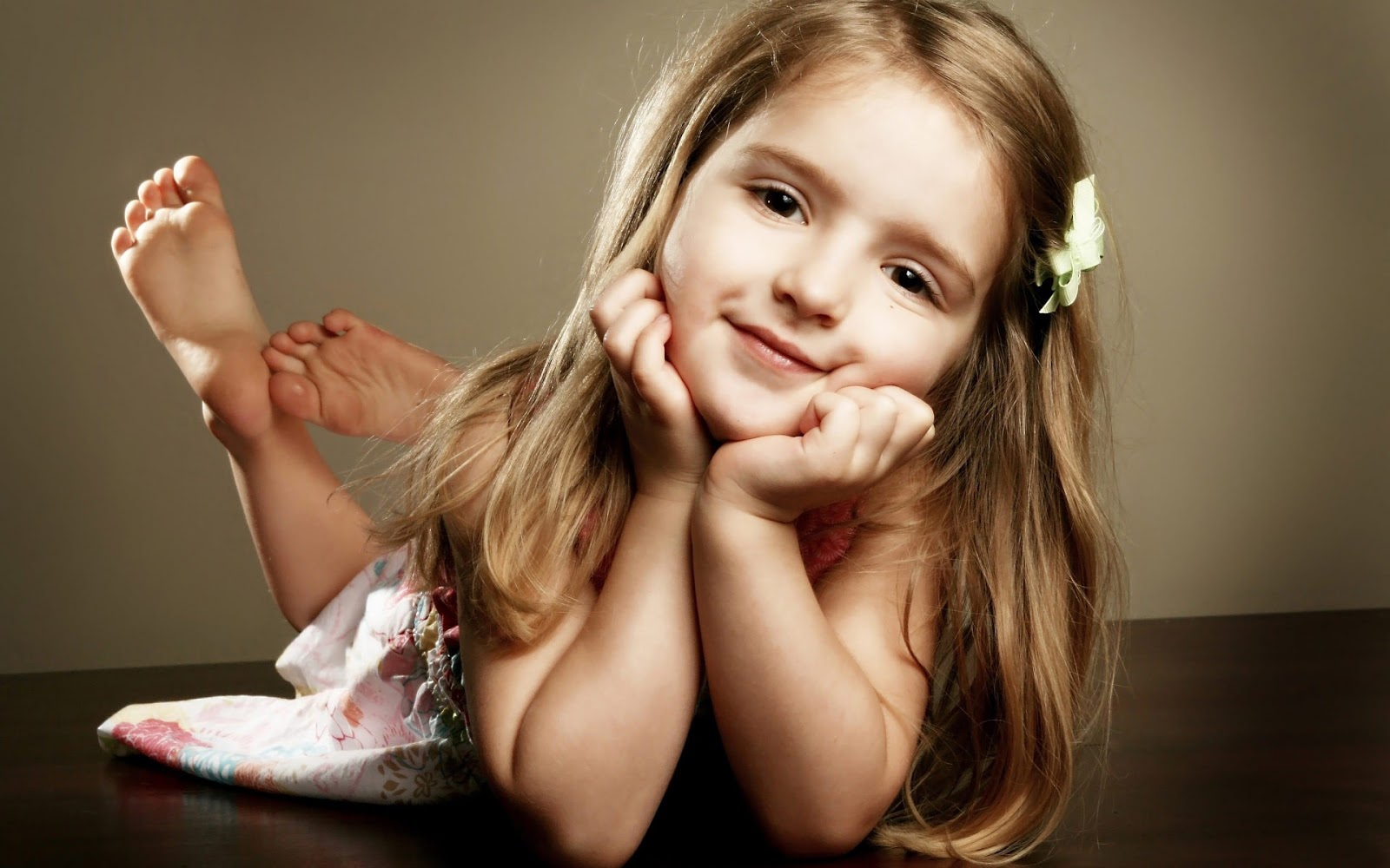 hd wallpapers cute kids hd wallpapers cute kids hd wallpapers 1600x1000