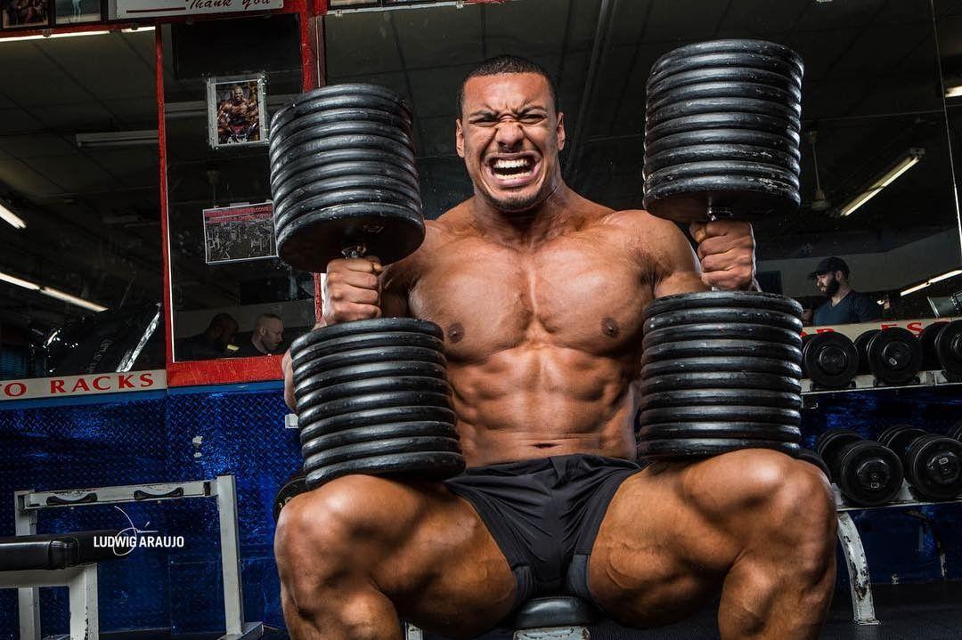 Larry wheels Bodybuilding news Best bodybuilding supplements 1080x719