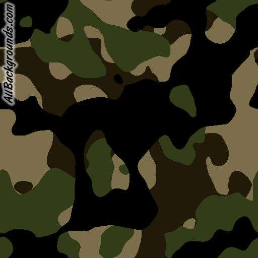 Army Camouflage Backgrounds   Twitter Myspace Backgrounds 512x512