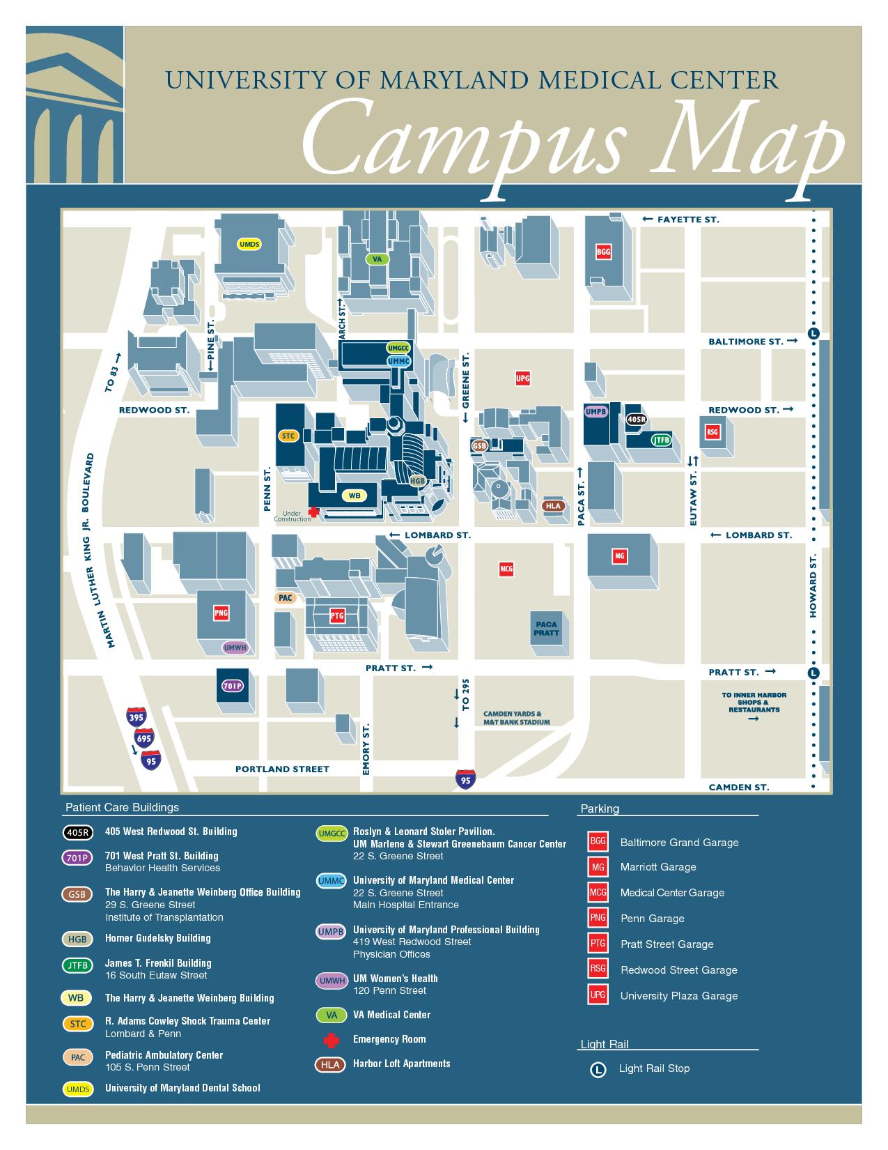 University of Maryland Wallpaper  WallpaperSafari