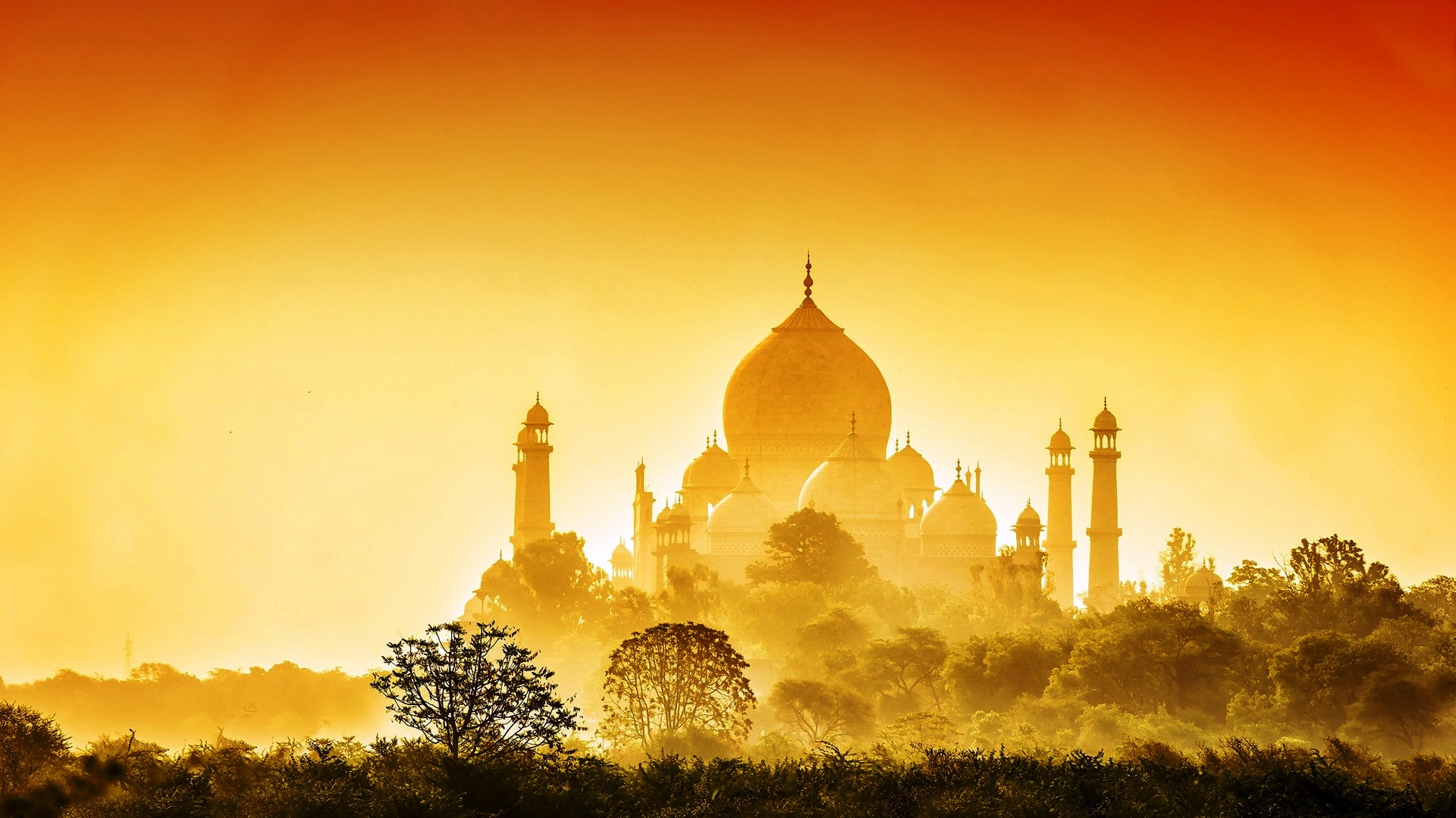 Free Download Tajmahal New Full Hd Images New Hd Wallpapernew Hd Wallpaper 1920x1080 For Your Desktop Mobile Tablet Explore 77 Full Hd Background Images 3d Wallpapers For Desktop Full