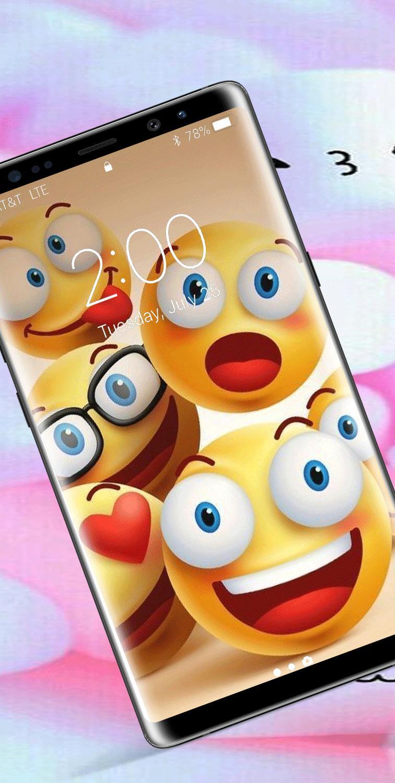 Kawaii 2020 Wallpapers HD Live 4K Kawaii Kawai for Android   APK 756x1500