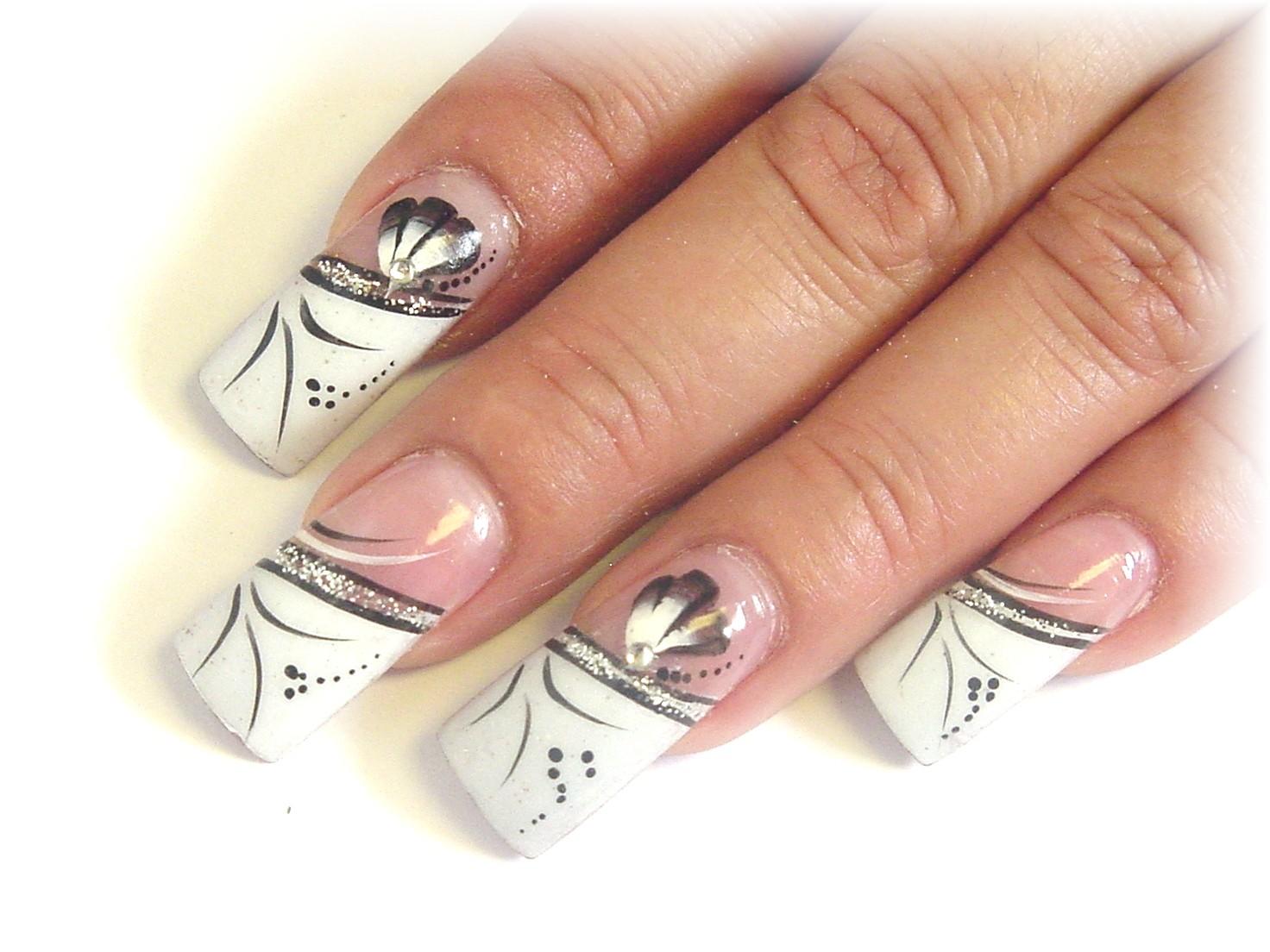 awesome nail art   Nails Nail Art Wallpaper 23708310 1472x1104