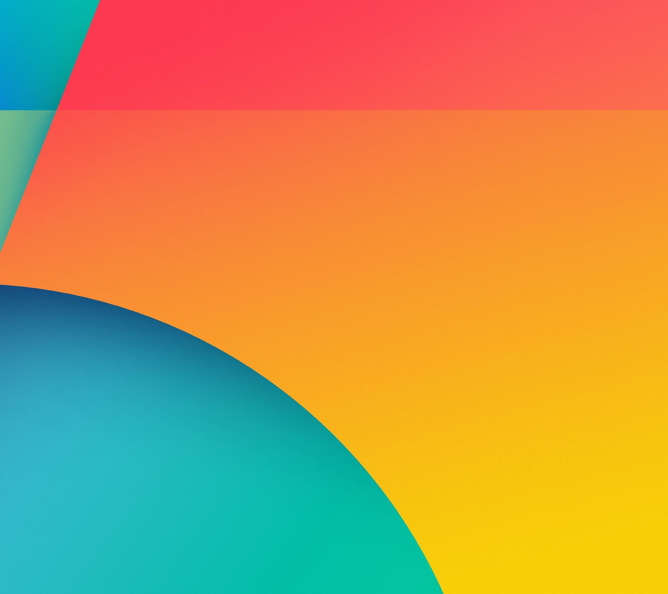 Android 44 Kitkat auf Nexus 4 und Nexus 7 installieren ZDNetde 2160x1920