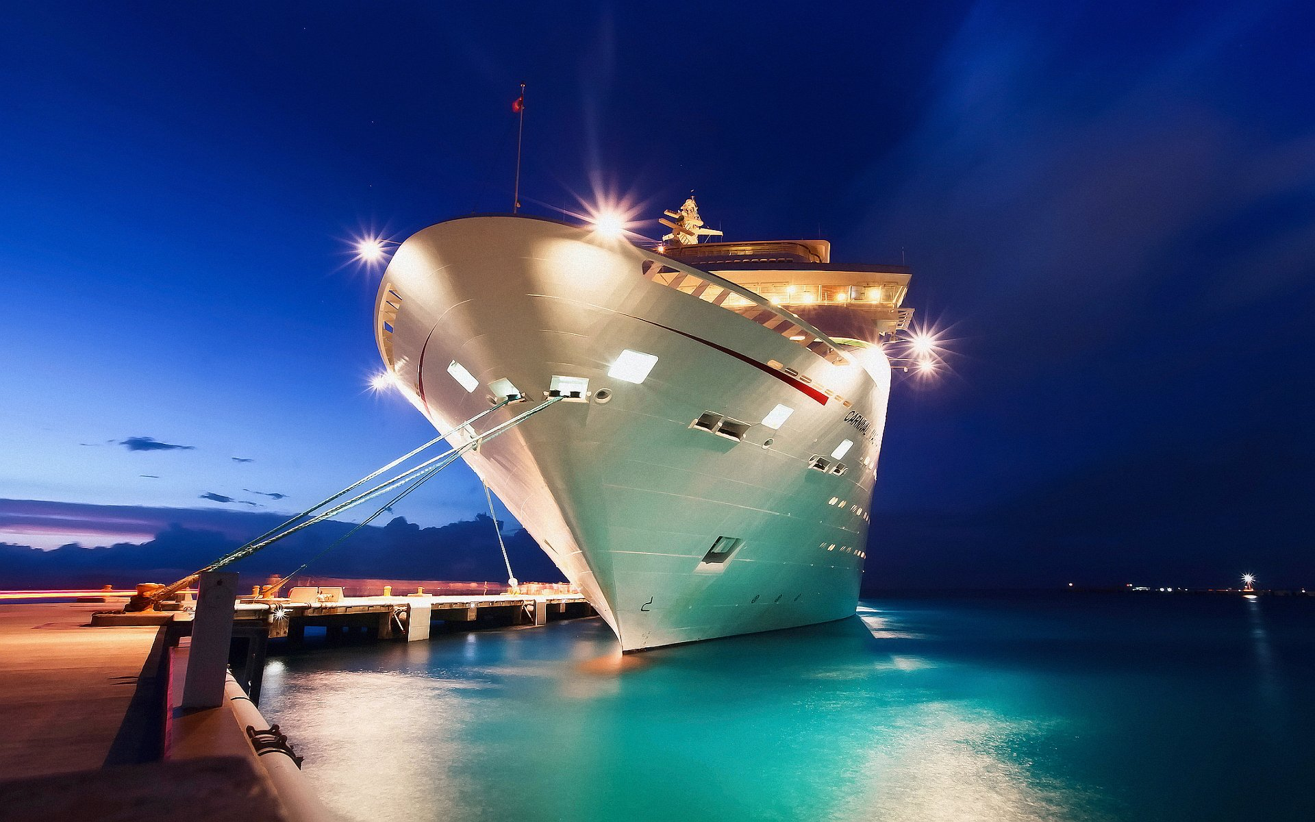 Cruise ships best wallpapers   My Wallpapers Hub 1920x1200
