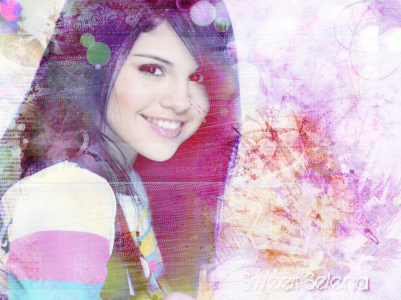 Selena Wallpapers   Selena Gomez Wallpaper 17709702 800x600