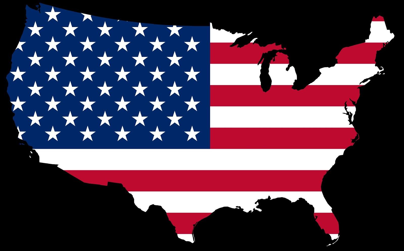 50 Usa Flag Wallpaper Hd On Wallpapersafari