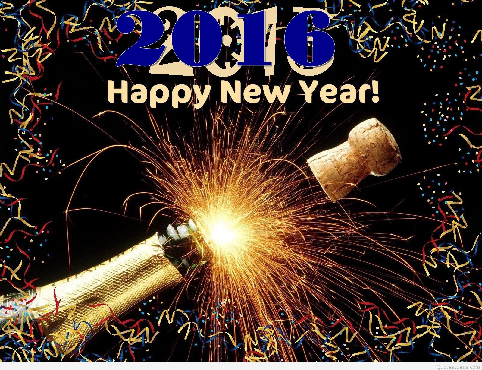 Best Funny Happy New Year Sayings wallpapers Images 2016 1600x1227