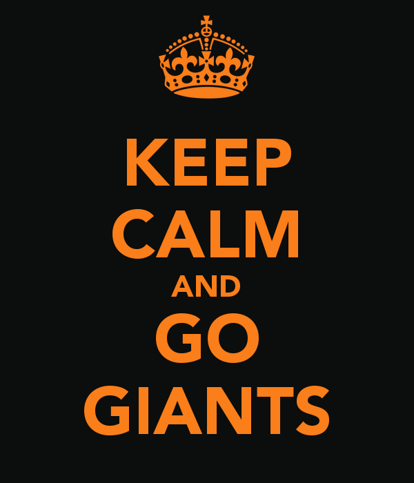 San Francisco Giants Wallpapers Browser Themes More 600x700