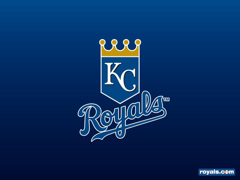 Kc Royals Wallpaper 800x600
