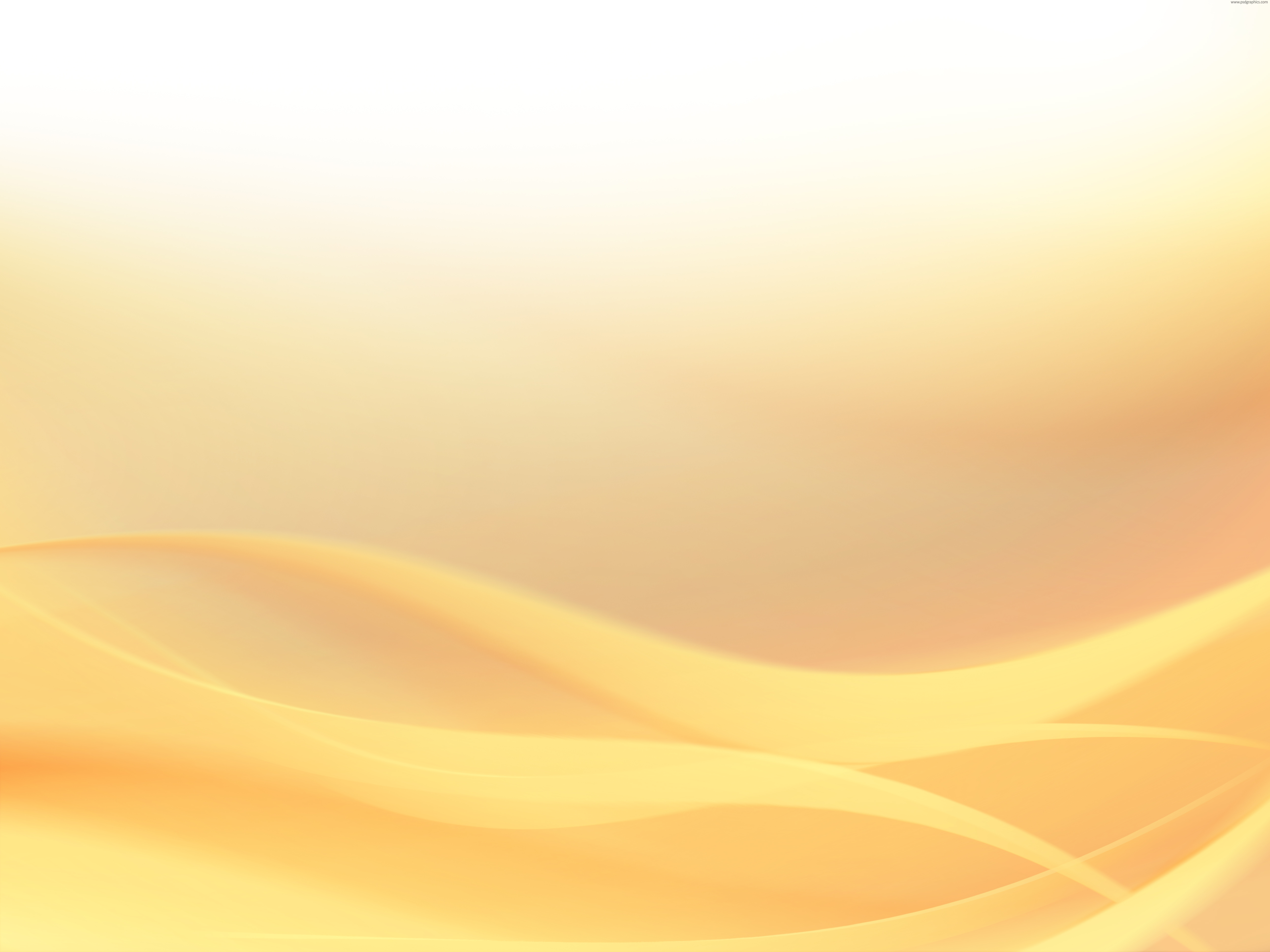 abstract color background orange wallpaper 1920x1200