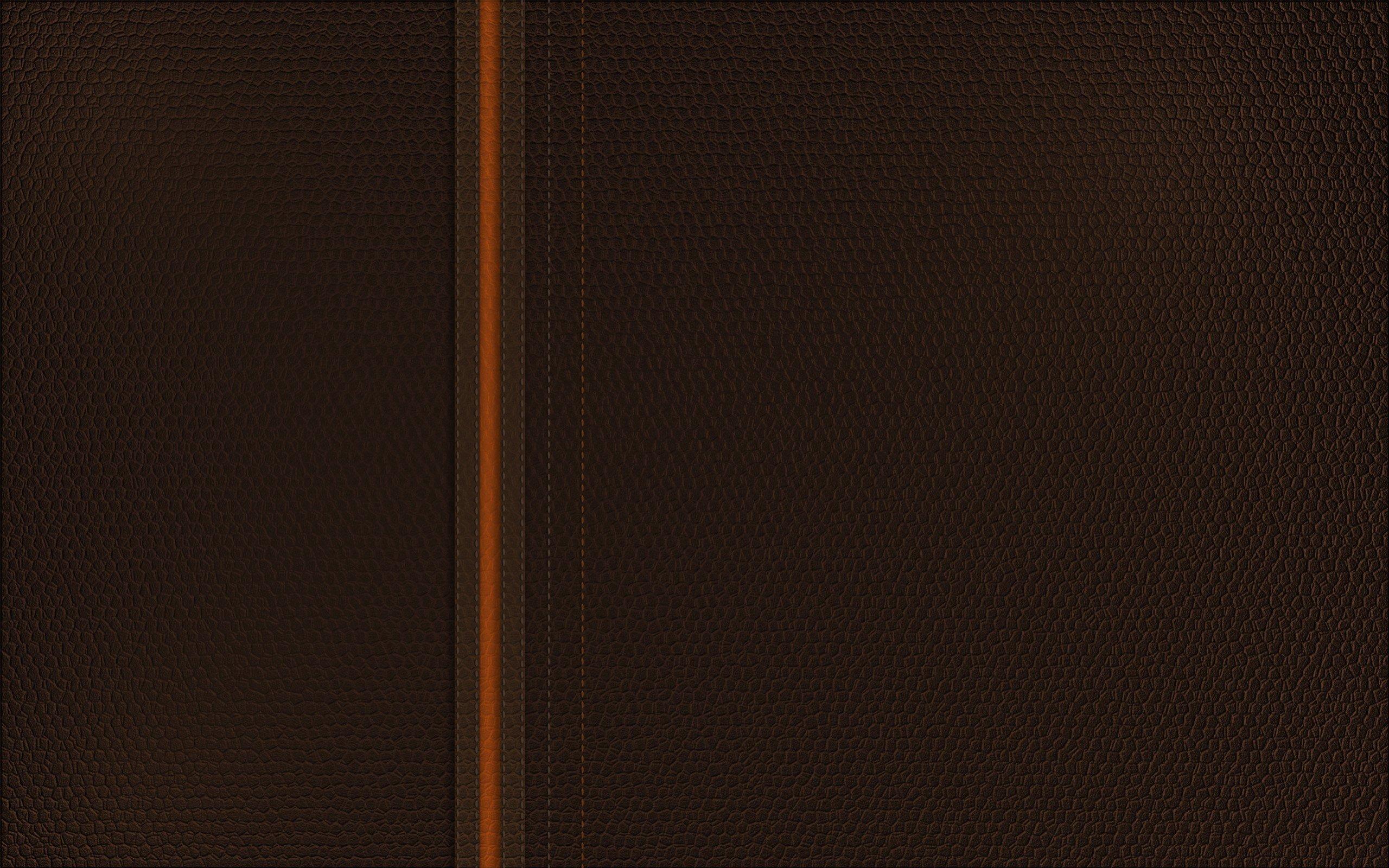Brown Leather Wallpaper Wallpapersafari HD Wallpapers Download Free Images Wallpaper [1000image.com]
