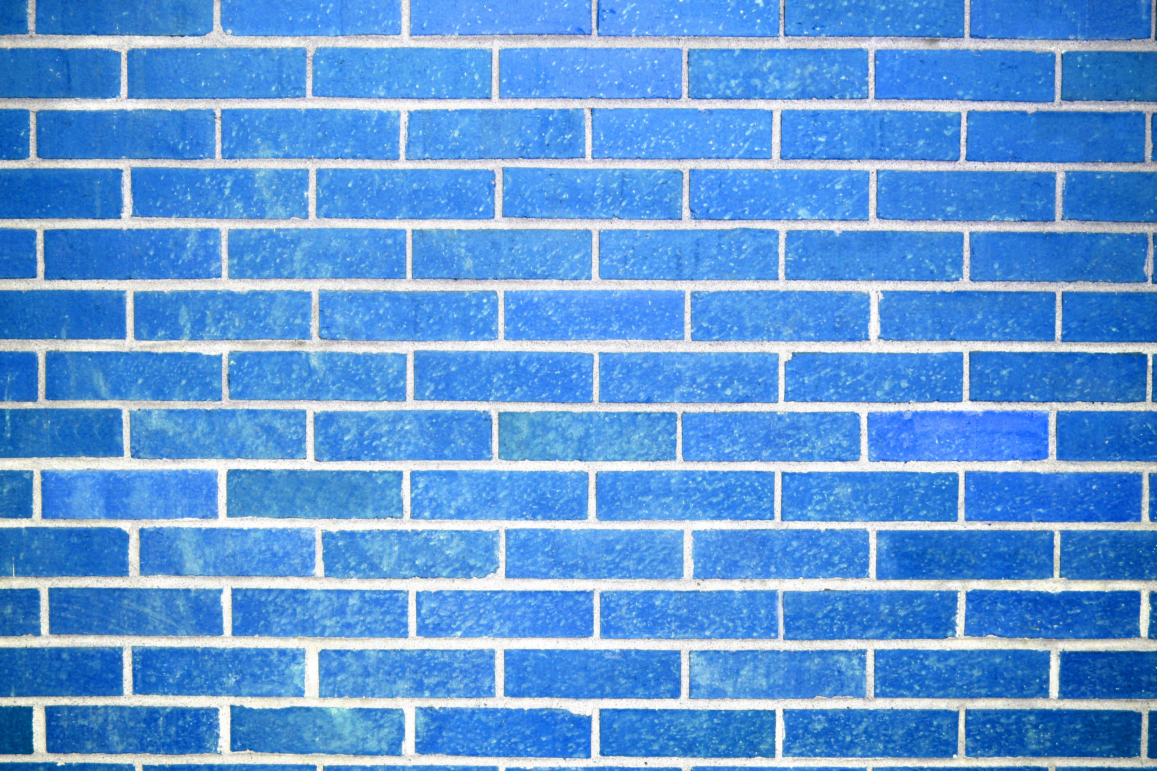 48 Blue Wallpaper For Walls On Wallpapersafari