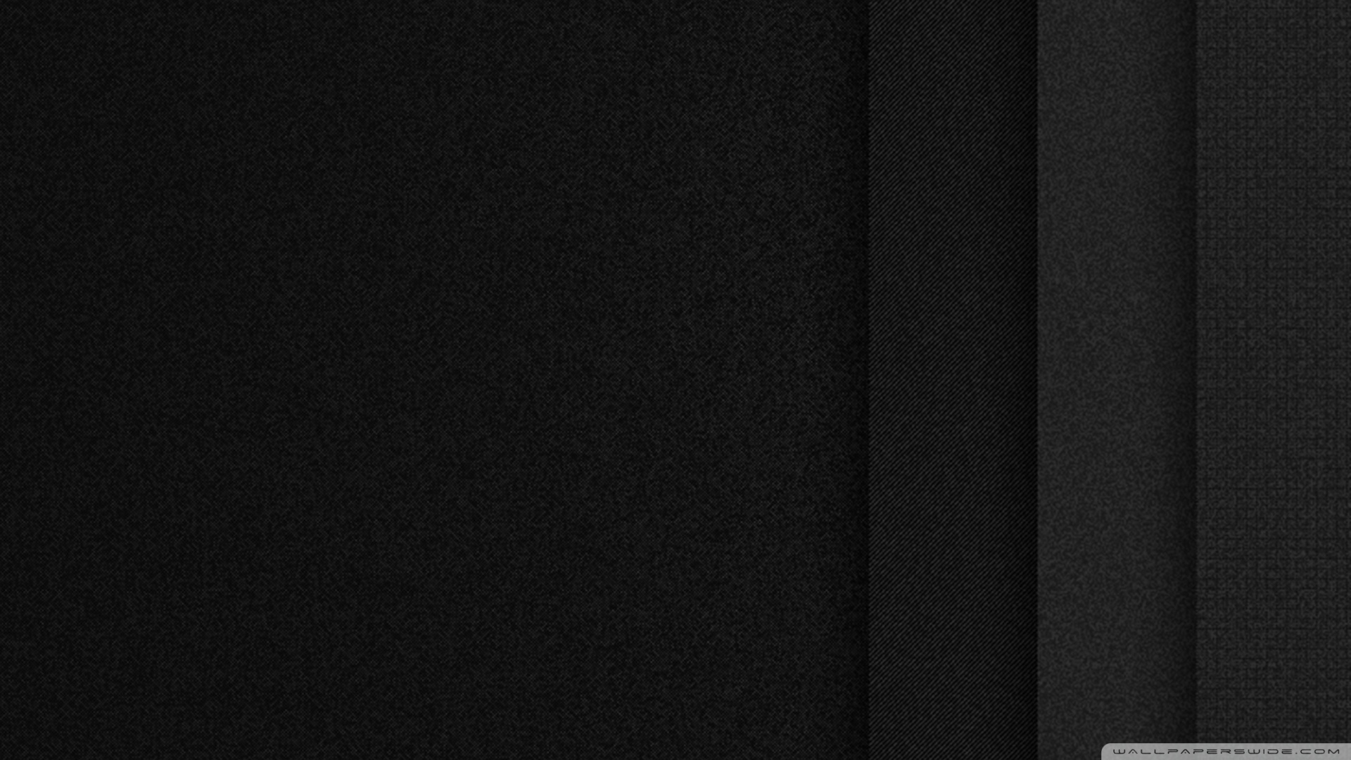 Black Fabric Texture Wallpaper 1920x1080 Black Fabric Texture 1920x1080