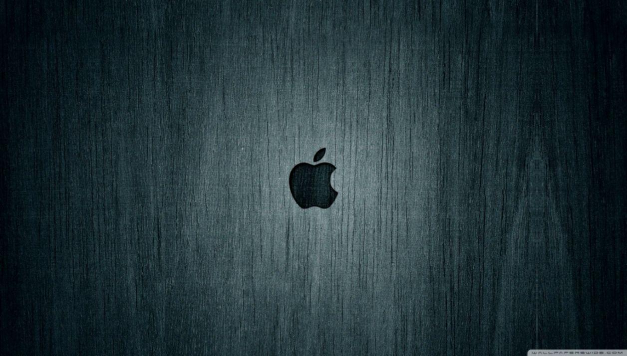 Desktop Wallpaper Apple Root Wallpapers 1256x714