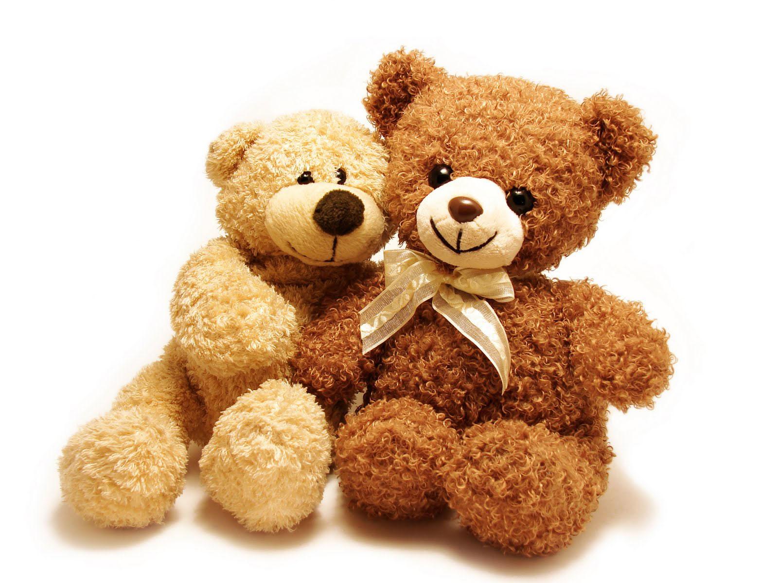 Cute Teddy Bear Wallpaper 1600x1200 pixel Popular HD Wallpaper 1600x1200