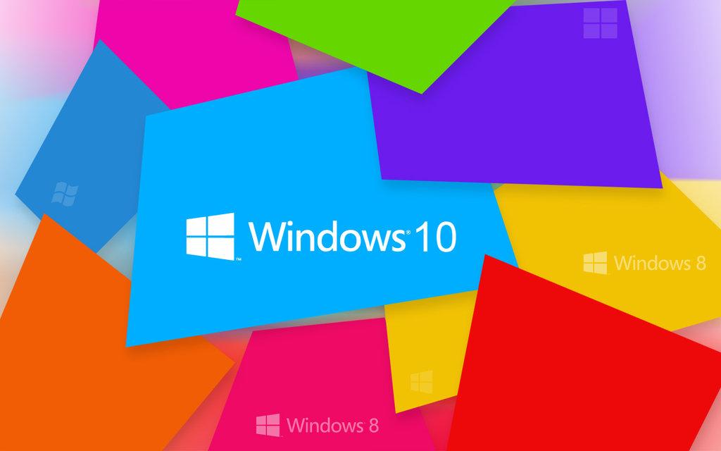 ... windows 10 wallpaper themes windows 10 randomize wallpaper slideshow