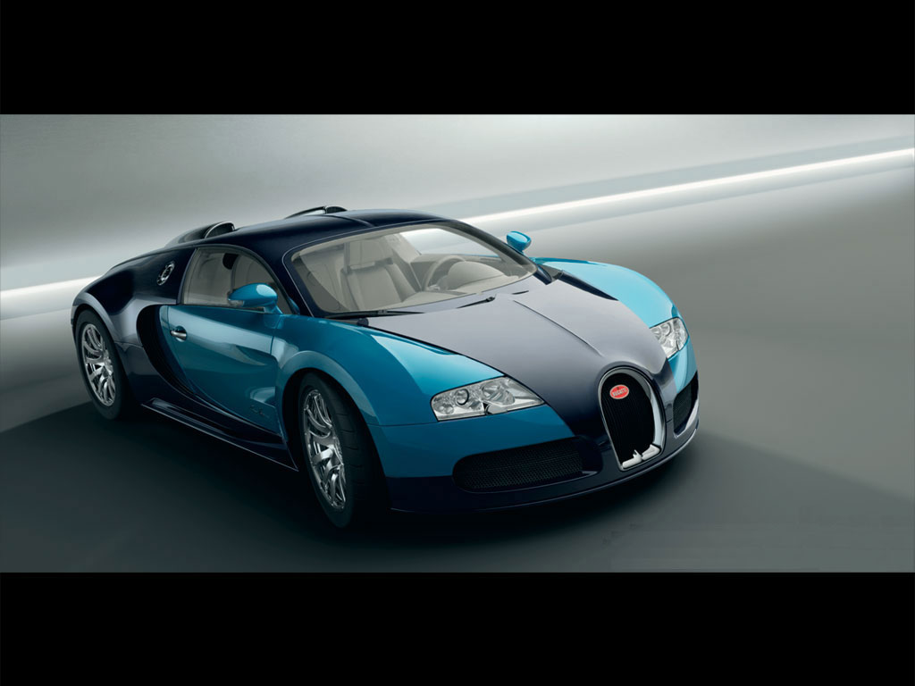 Bugatti v16 turbo Wallpaper HD Nice Wallpapers 1024x768