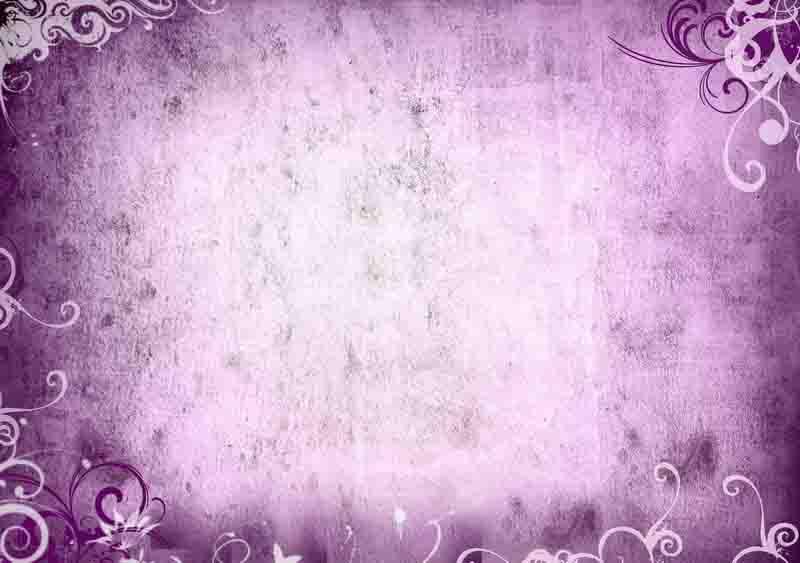 Download Logo Arti Logo Contoh Surat dan Kaligrafi Indah disini 800x563