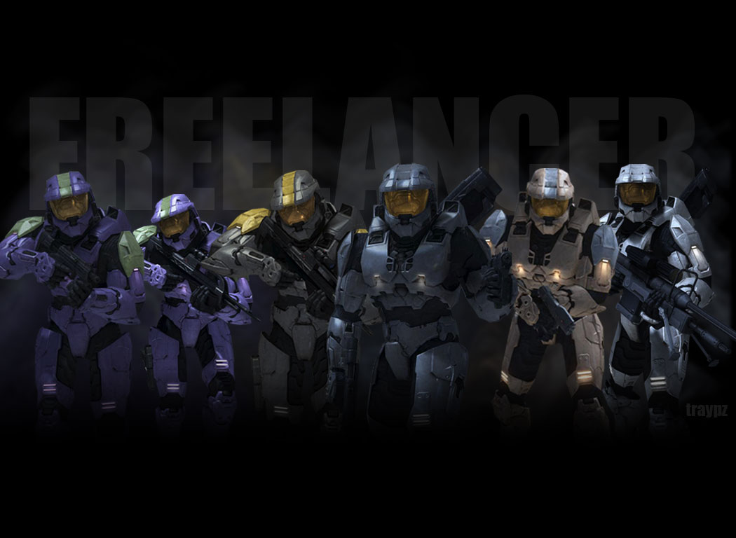 Free Download Red Vs Blue Backgrounds Sf Wallpaper 1050x768 For