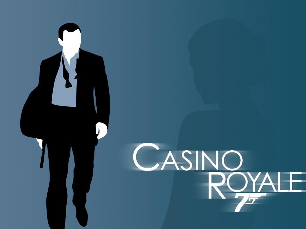 Скачать бонд казино рояль бесплатно бесплатные бесплатные игровые аппараты