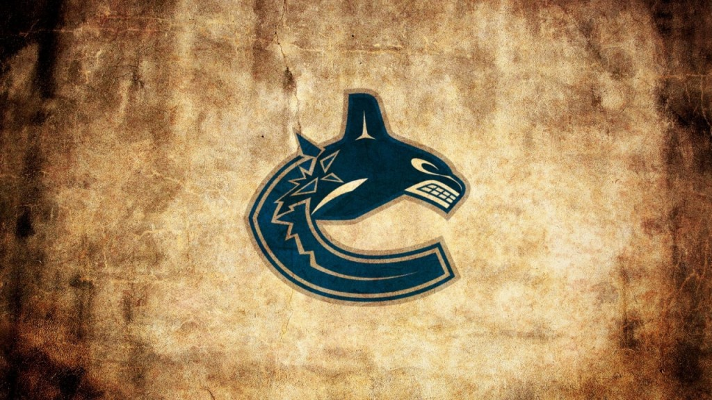 10 Vancouver Canucks Desktop iOS Wallpapers for True Fans 1024x576