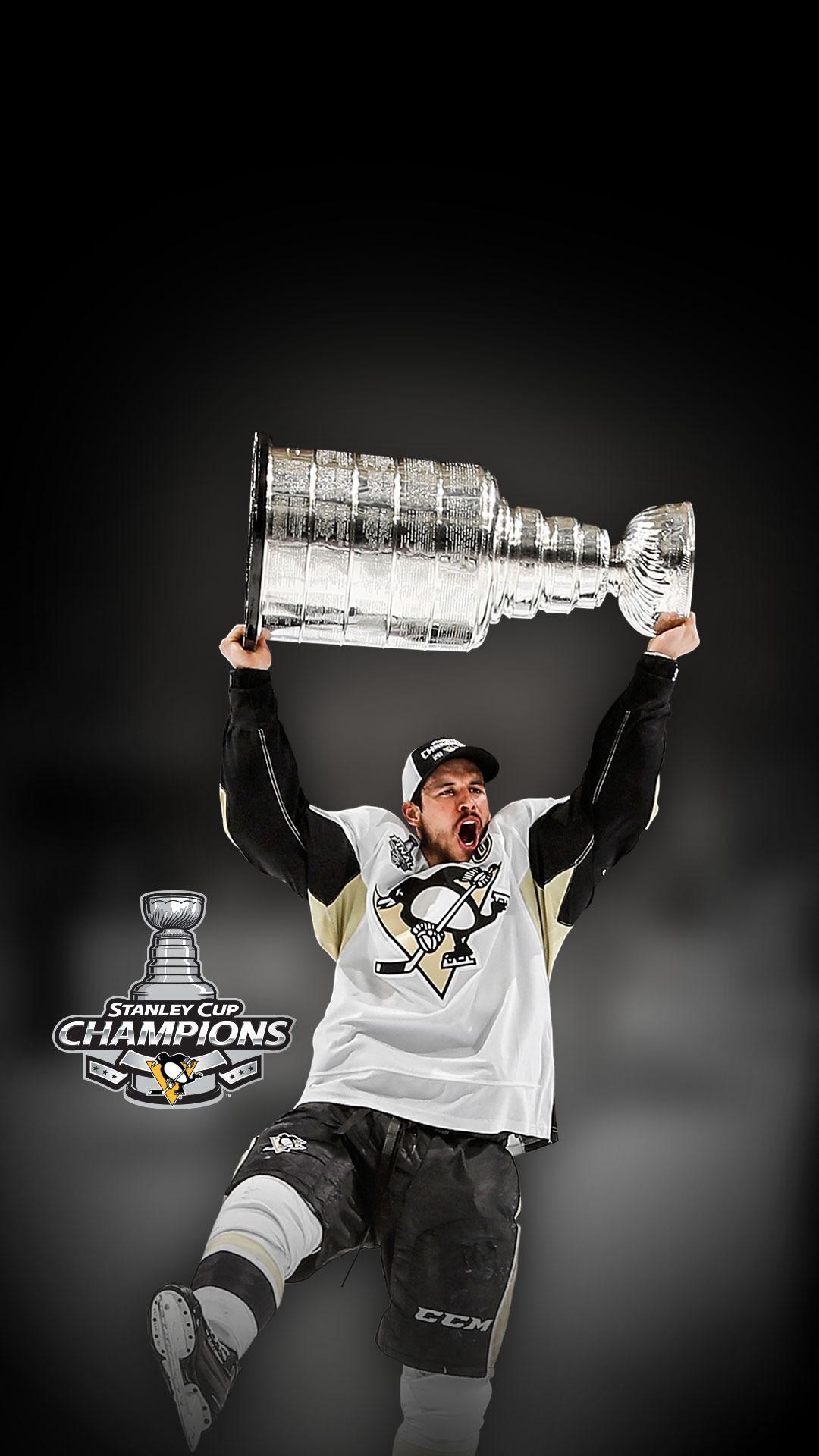Sidney Crosby Wallpaper NHL Top 42 Sidney Crosby NHL 1080x1920