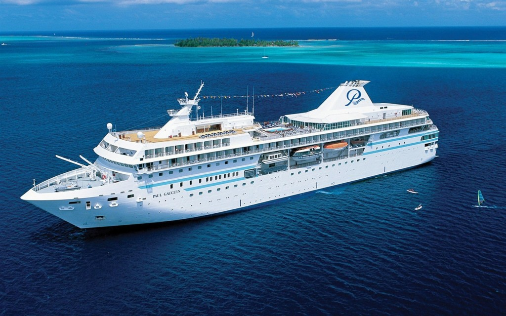 Cruise Ship HD Wallpapers HD Wallpapers High Definition 100 1024x640