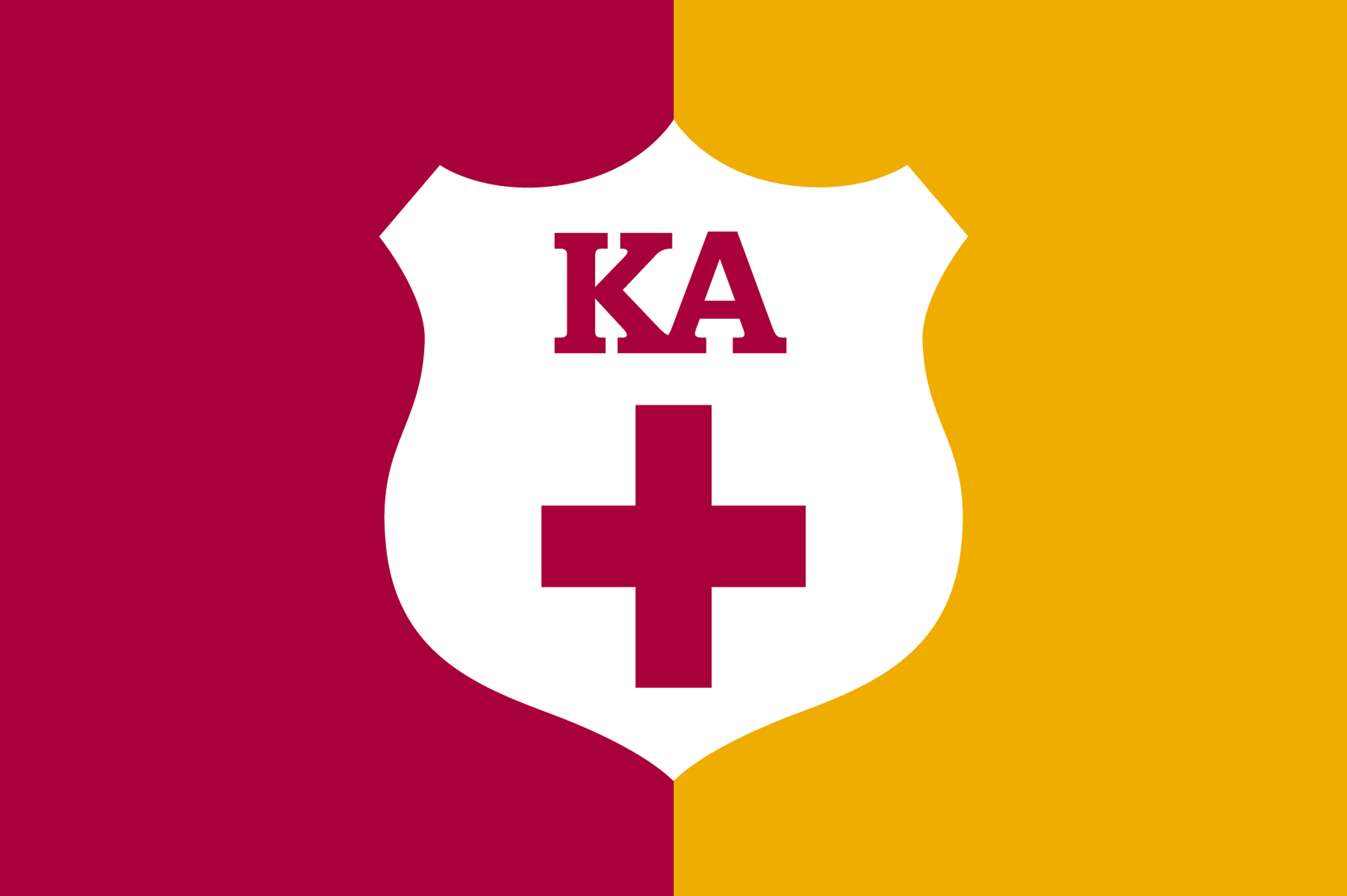 Kappa Alpha Order 7500x4989
