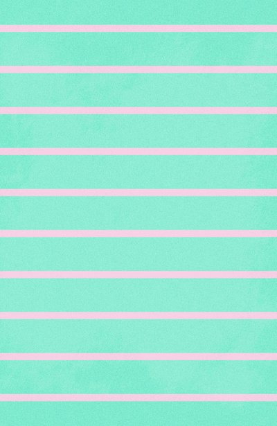 mint and pink wallpaper - photo #7