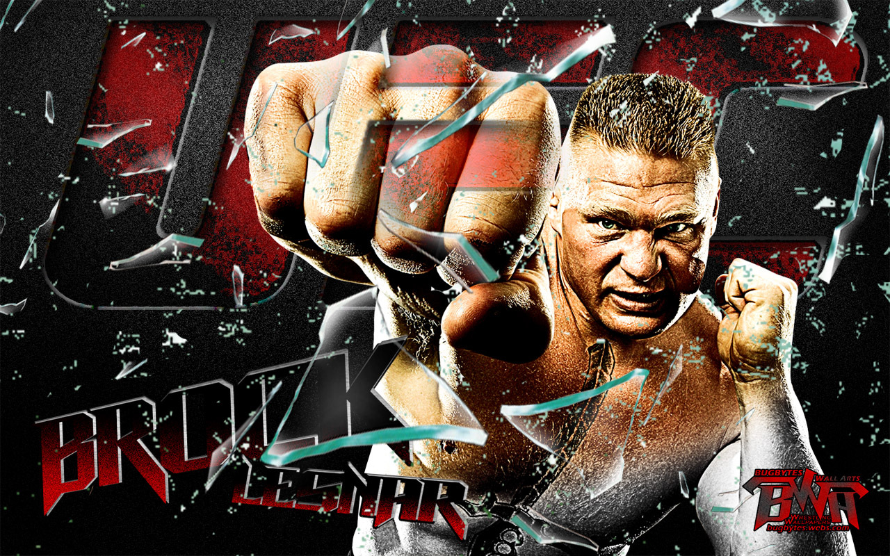 Brock Lesnar Ufc Wallpaper Wide 1280x800 pixel Automotive HD 1280x800