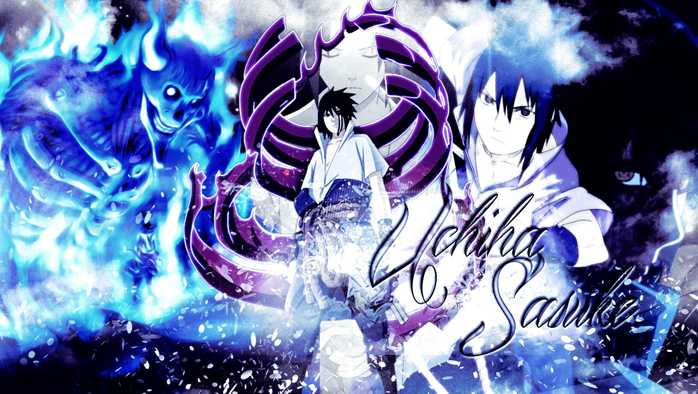 Free Download Ki99 Sasuke Uchiha Wallpaper Sasuke Uchiha Hd