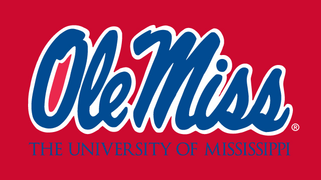 department is asking the greater Oxford and University of Mississippi 640x360