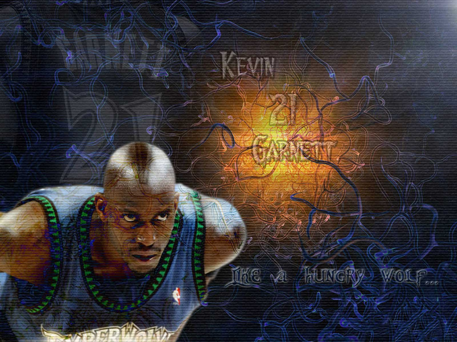 Index of varalbumsNBA PlayersKevin Garnett Pictures 1600x1200