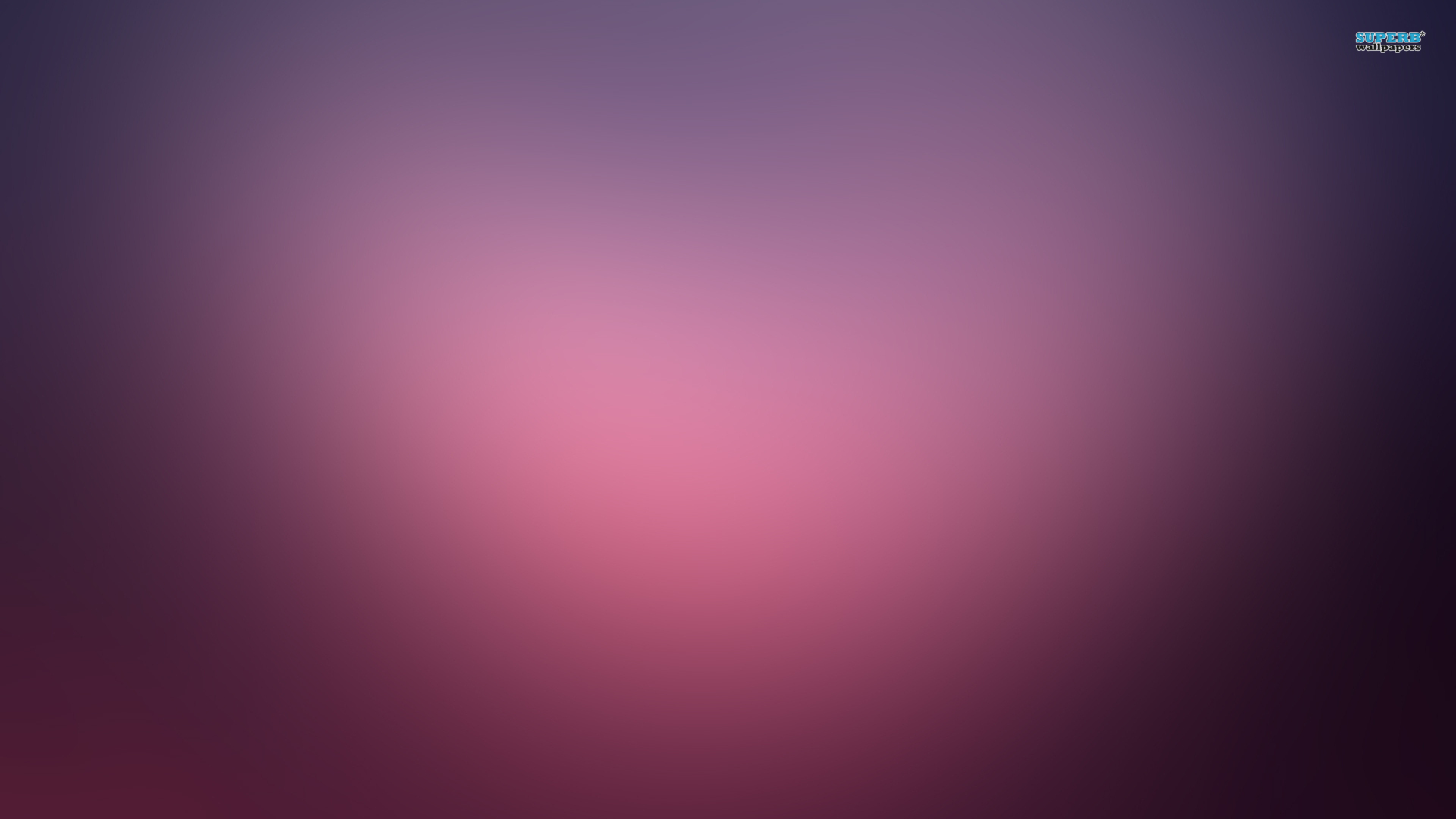 light pink apple wallpaper
