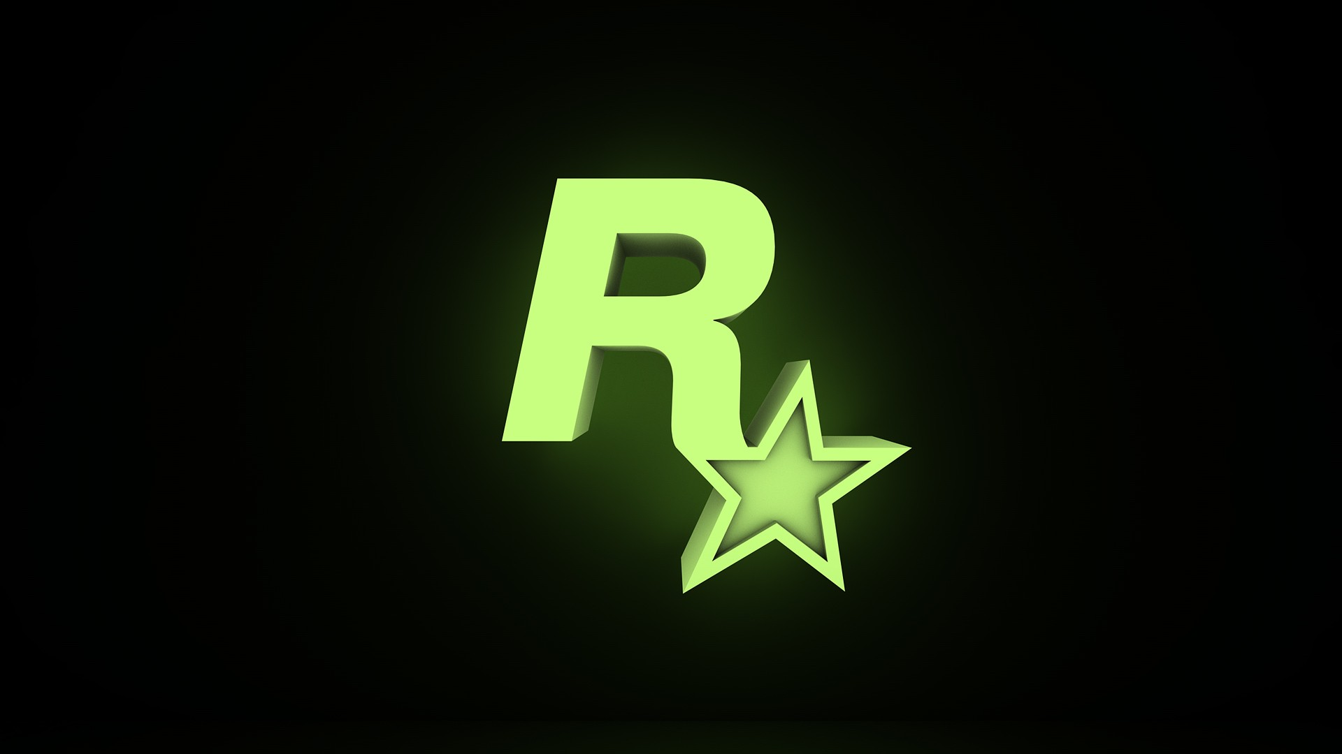 Rockstar Games wallpaper   844252 1920x1080