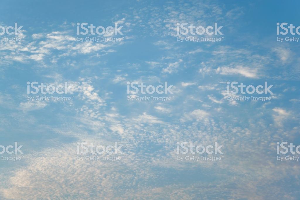 Cloudy Sky Background With Pastel Colors Romantic Dreaming Concept 1024x682
