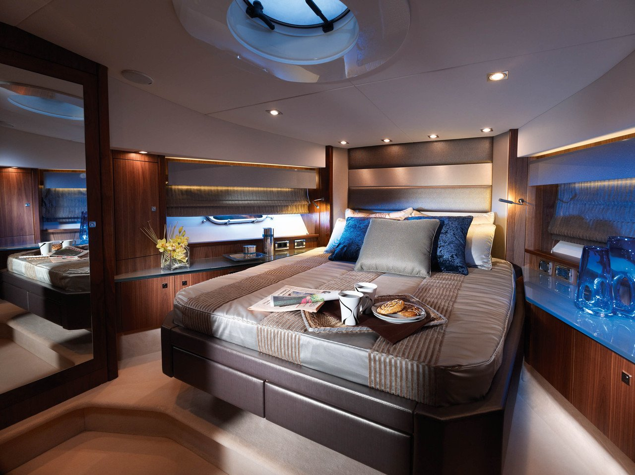 Bedroom Ideas HD Desktop Wallpaper and Best Backgrounds for your PC 1280x959