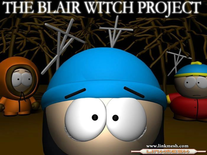 South Park Best examples of wallpapers hot wallpapers and 700x524