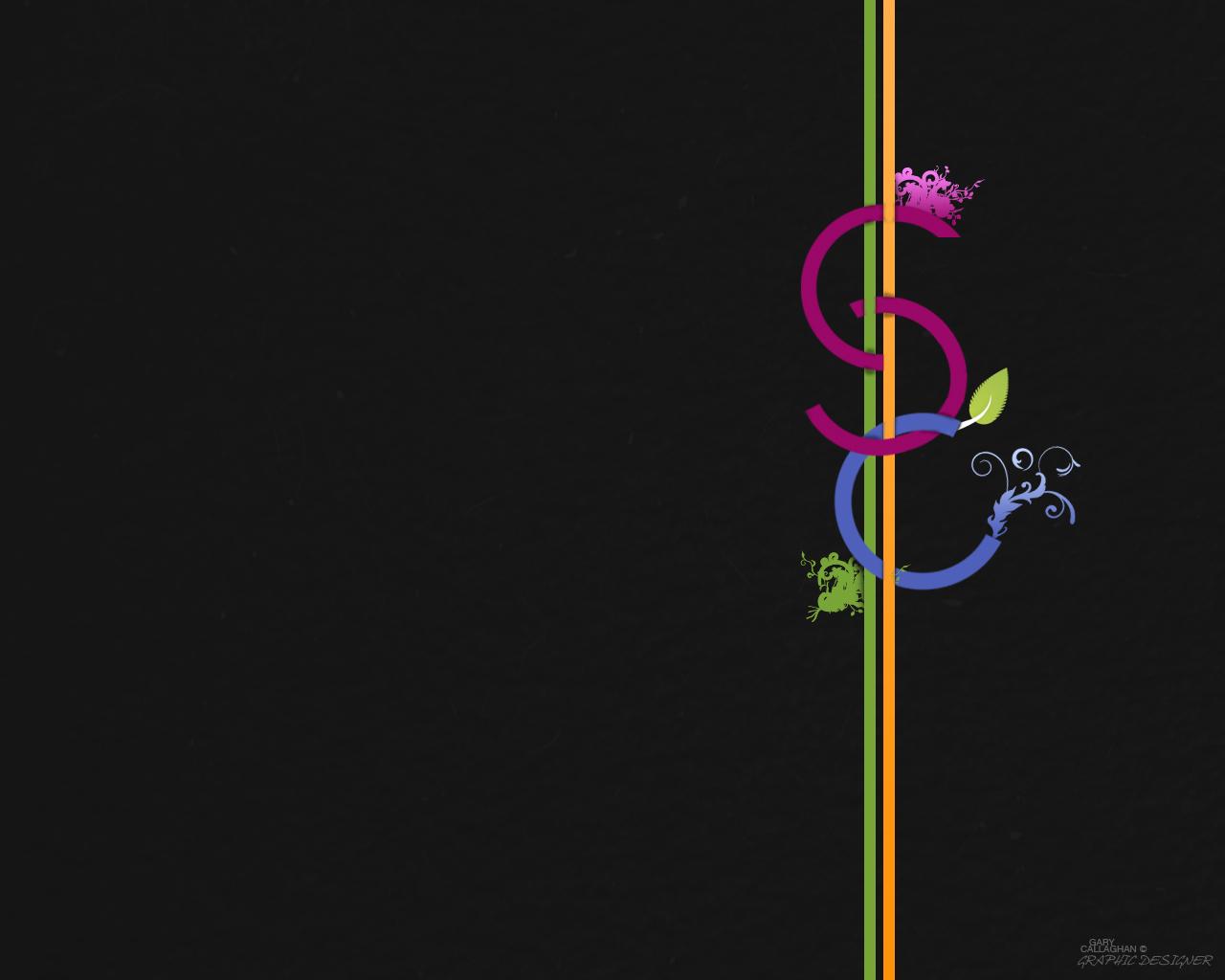 Graphic Design 1280x1024