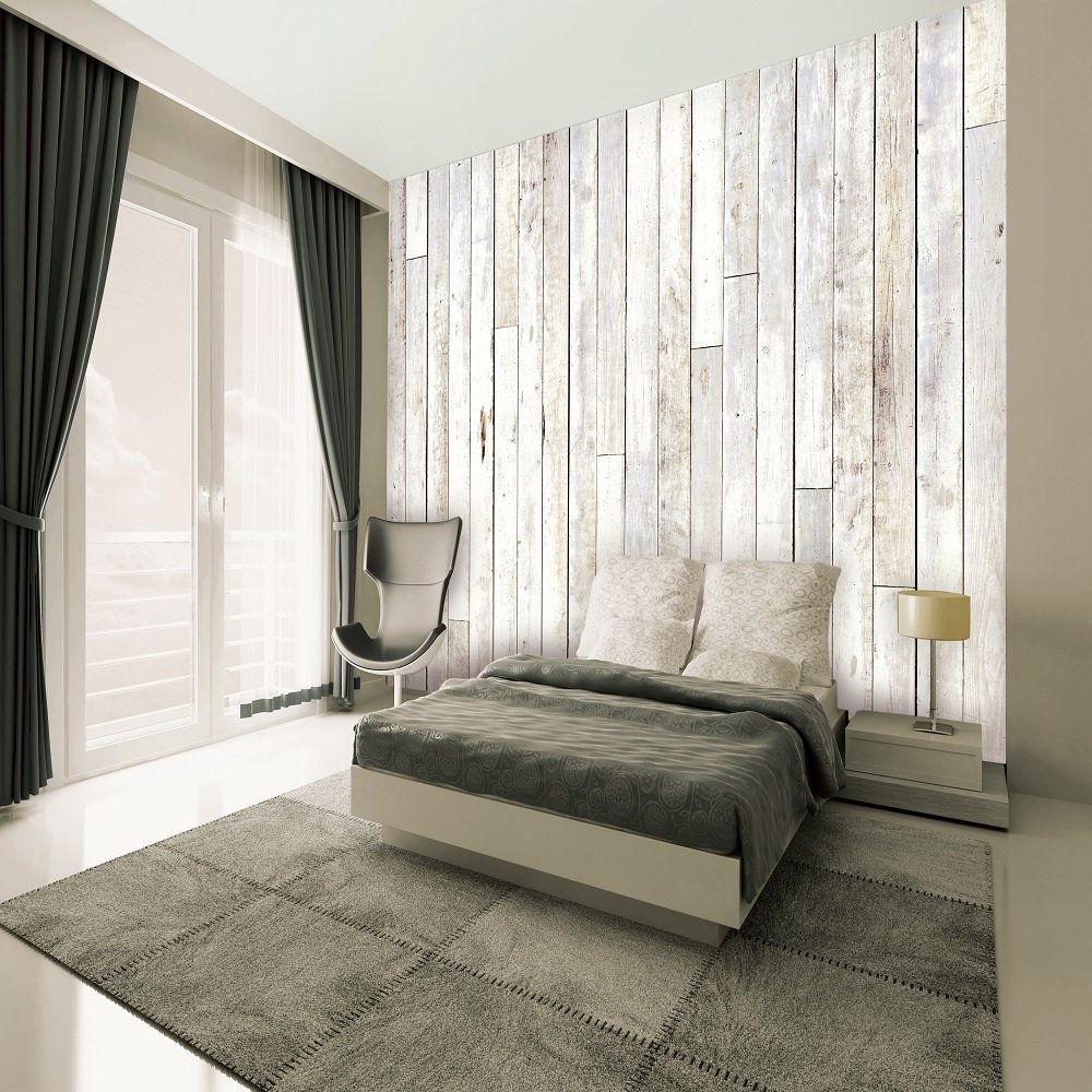 Home › Murals › 1 Wall › 1 Wall Wood Panel Giant Wallpaper Mural - Wallpaper Over Wood Panel - WallpaperSafari