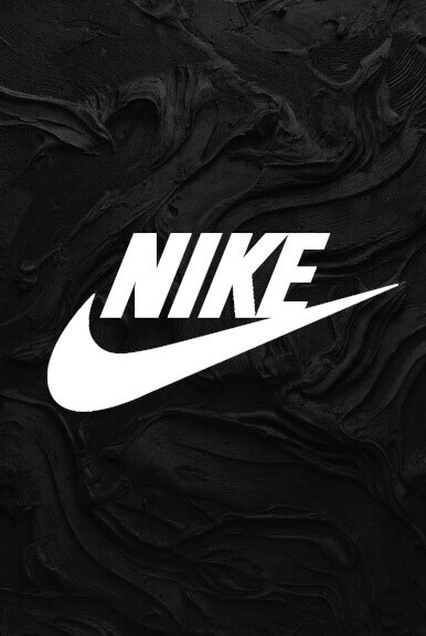 dope nike wallpaper wallpapersafari