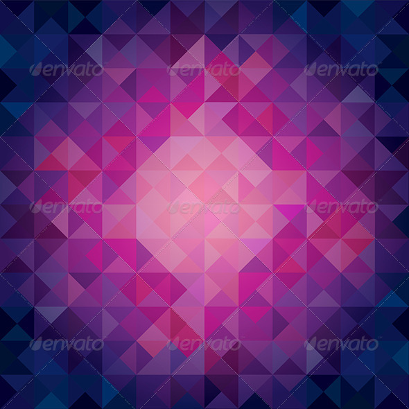 Pink and Purple Vector Background   Backgrounds Decorative 590x590