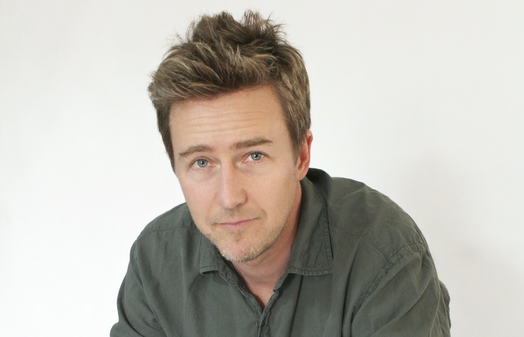 Edward Norton Wallpaper 18   1723 X 1108 stmednet 1723x1108