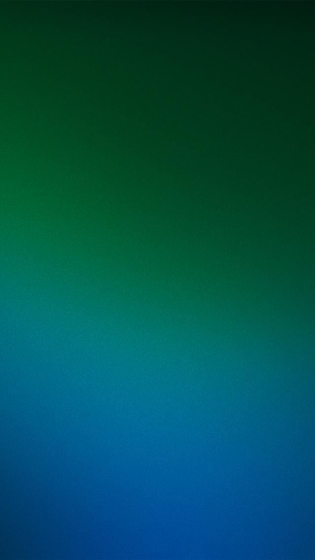 Blue Green Iphone Wallpaper Wallpapersafari