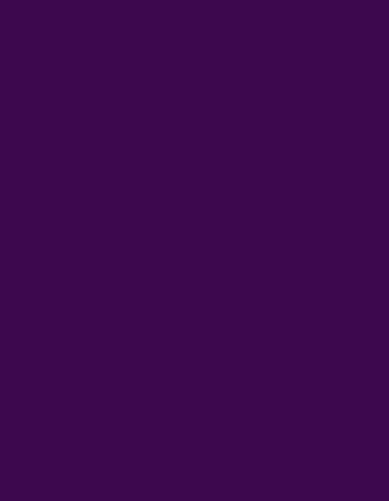 Dark Purple Backgrounds 1244x1600