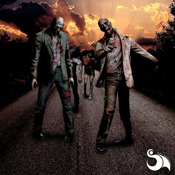 Rob Zombie Wallpaper And Screensavers Wallpapersafari