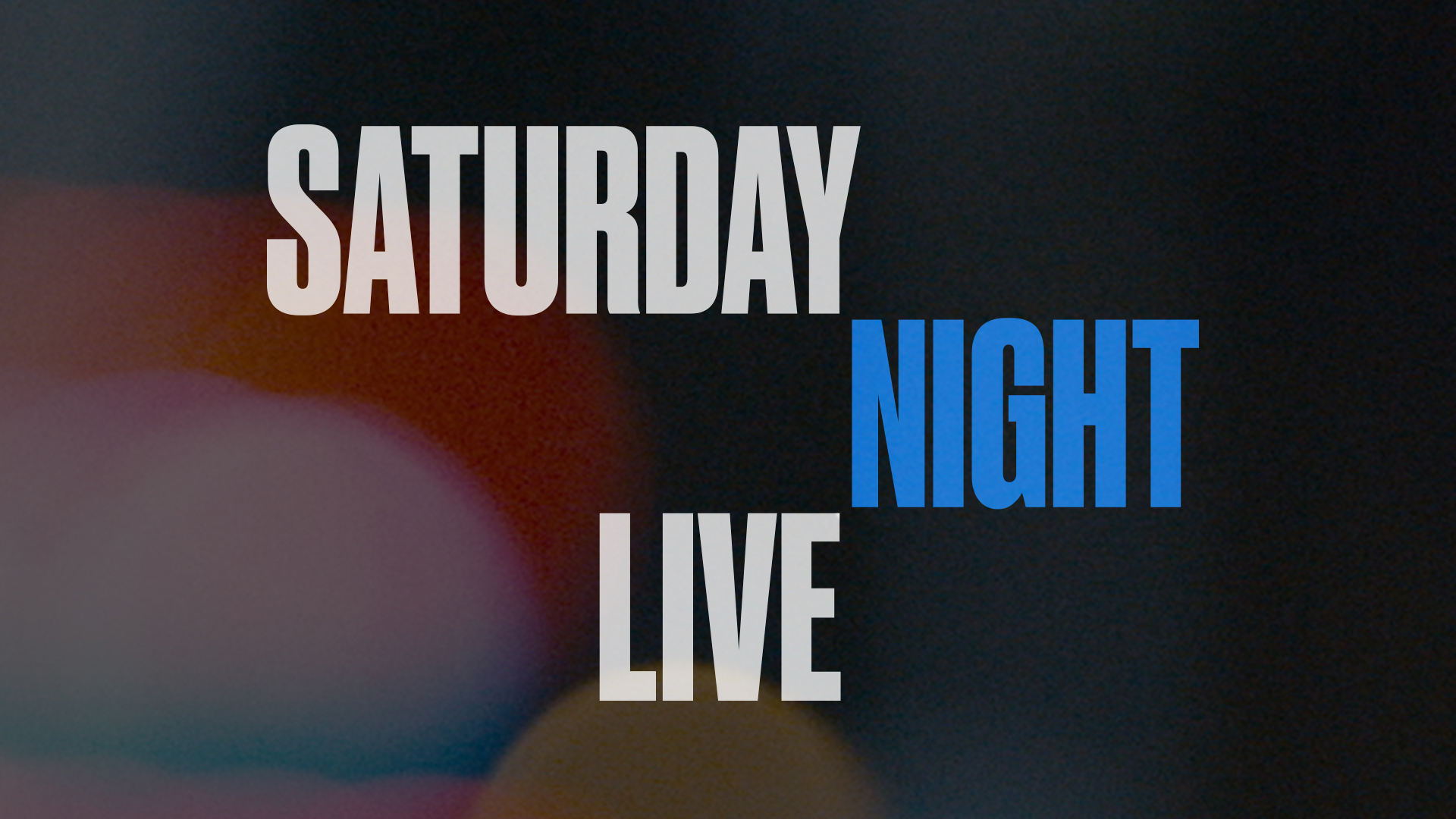 How We Got on Saturday Night Live By the Sea Communications 1920x1080