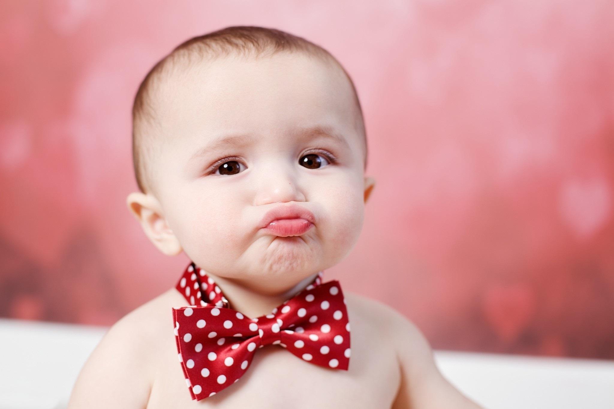 Handsome Baby Boy Wallpaper Wallpaper Backgrounds 2048x1365
